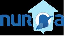 >Motore di ricerca di case in affitto e in vendita - About Nuroa